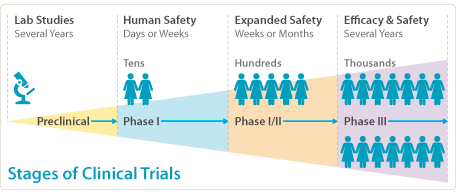 Stages-Clinical-Trials2